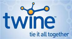 Twine & Web3.0