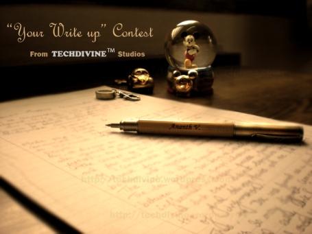 TD_write_up_contest_09_logo