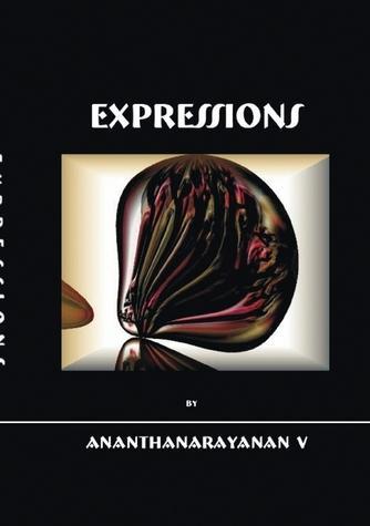 Expressions TDstudios publication book front