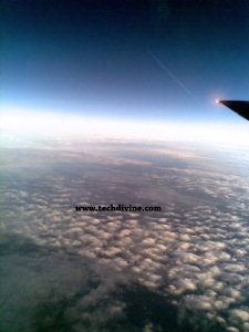 Career proofing: Flying High! on clouded skies